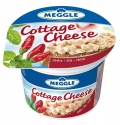 Meggle Cottage chilli