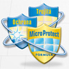 Ceresit MicroProtect