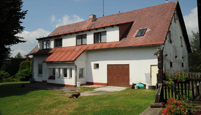 Jak ideálně zateplit střechu a podkroví