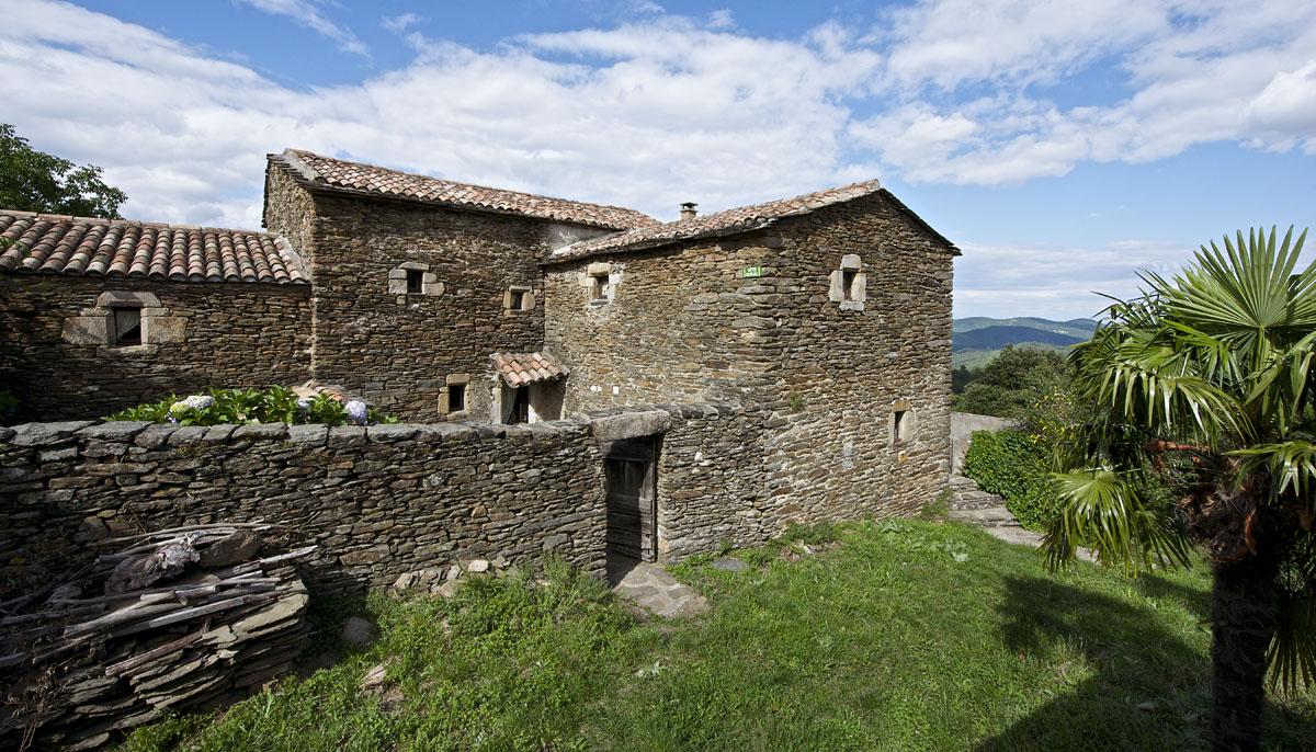 Francouzská romance kamenných staletí