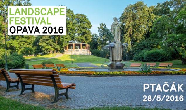 Léto v Opavě: výstavy, hudba, workshopy