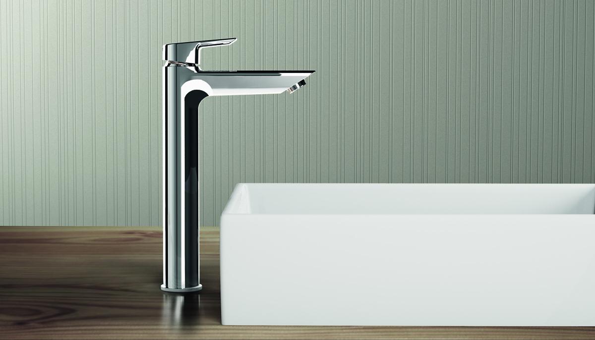 Ideal Standard: Koupelnová kolekce TESI za dobrou cenu