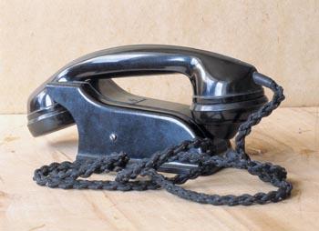 Stari telefoni 149_2.16