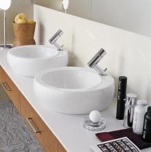 t pytiv obl zky d m a byt. Black Bedroom Furniture Sets. Home Design Ideas