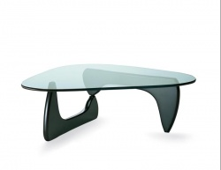 Coffee table, design Isamu Noguchi, Vitra, 1944