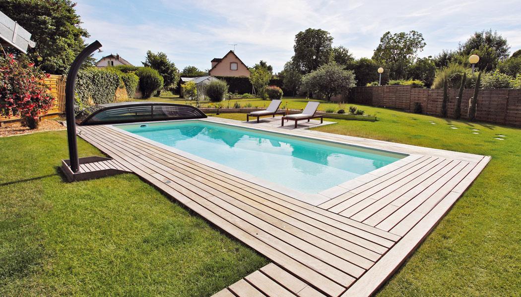 Jaký Byste Chtěli Bazén Dům A Byt