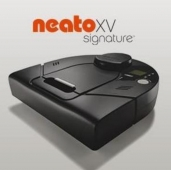 Neato XV signature