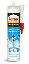 Pattex shower