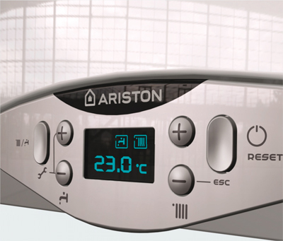 Cares Premium (Ariston)