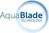 AquaBlade Technology