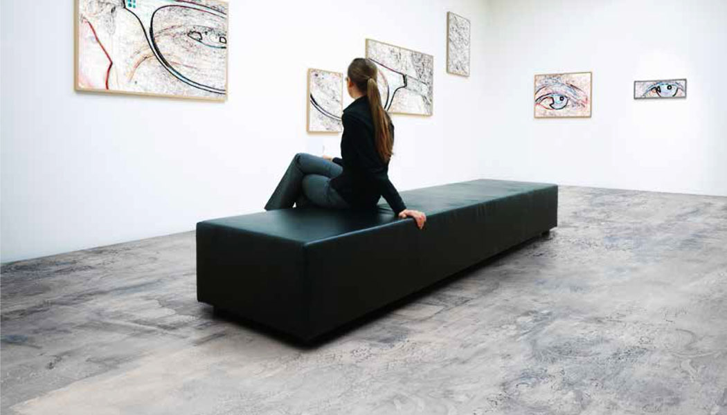 Purline Digital Dekor podlahy si navrhněte sami.