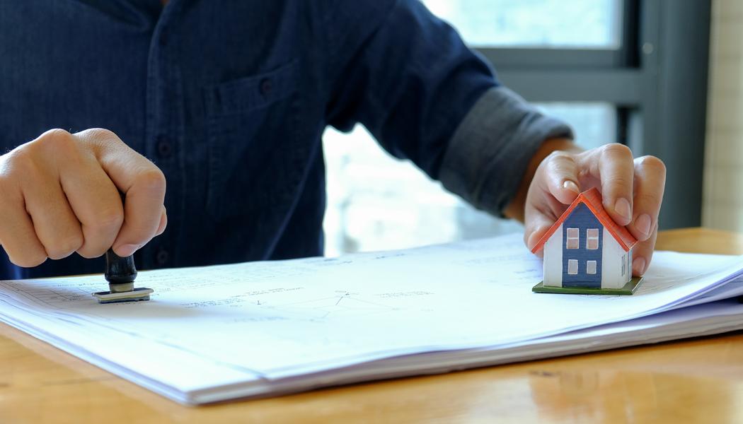 PORADNA: Prodloužení platnosti stavebního povolení