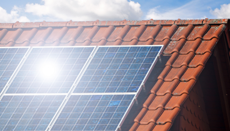 Abeceda fotovoltaiky