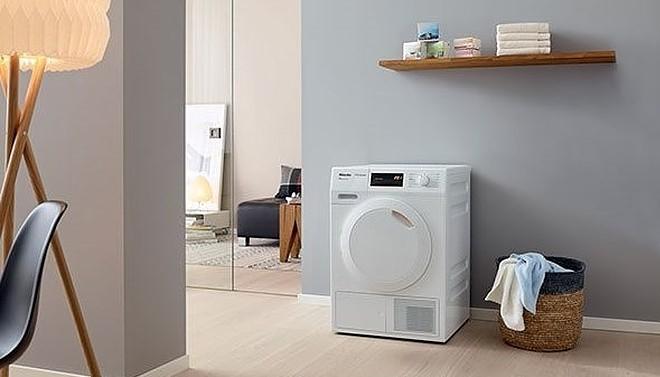 Sušička prádla vnese pohodu do vaší domácnosti