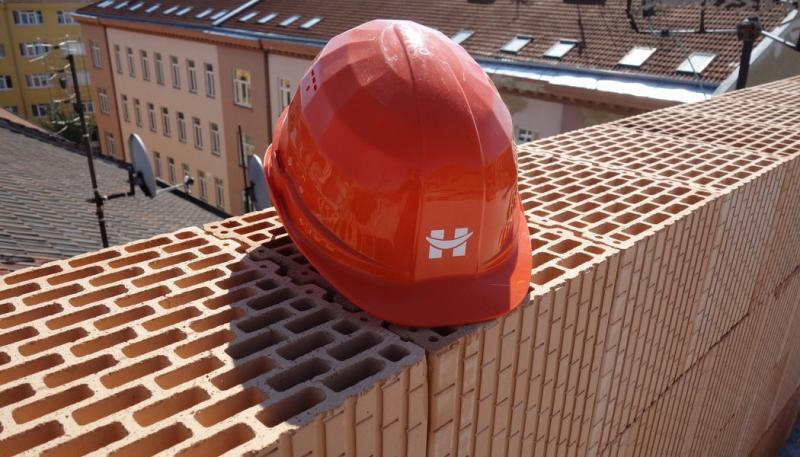 Videoseriál: Jak na hrubou stavbu domu, 1. díl - Příprava před stavbou