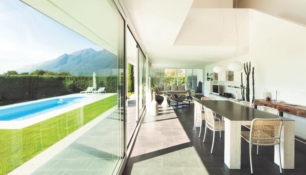 Baumit Ionit – čerstvý vzduch pro vaši domácnost či kancelář