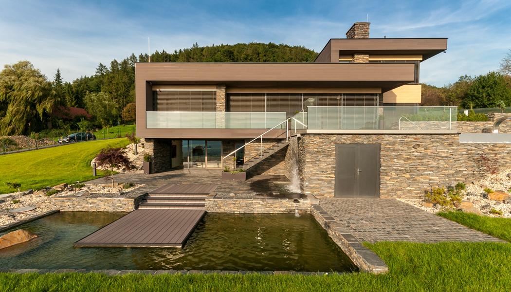Odolná terasa z kompozitu? Ohlídejte si kvalitu!