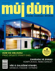Můj dům