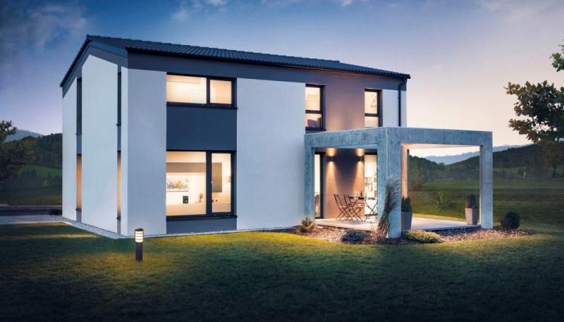 Dům pro komfortní život