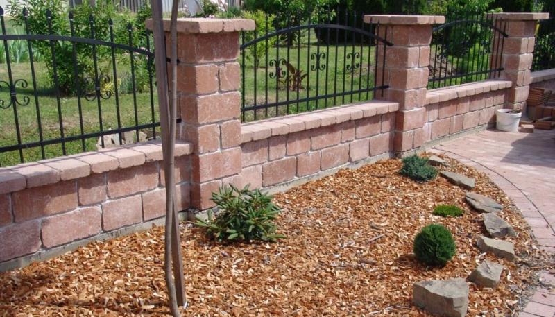 Jak na nový plot?