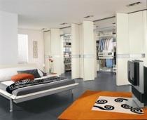 natali ruden obl knu n byt modern d m a byt. Black Bedroom Furniture Sets. Home Design Ideas